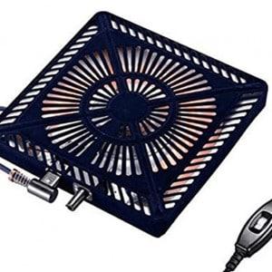 YAMAZEN kotatsu Heater Unit 510w