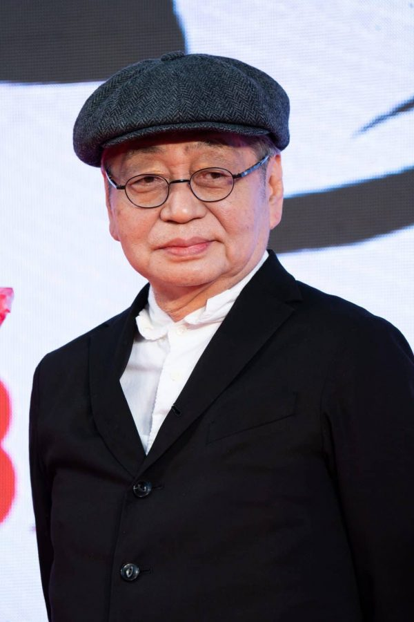 Hosono_Haruomi_from__No_Smoking__at_Opening_Ceremony_of_the_Tokyo_International_Film_Festival_2019_(49013189233)